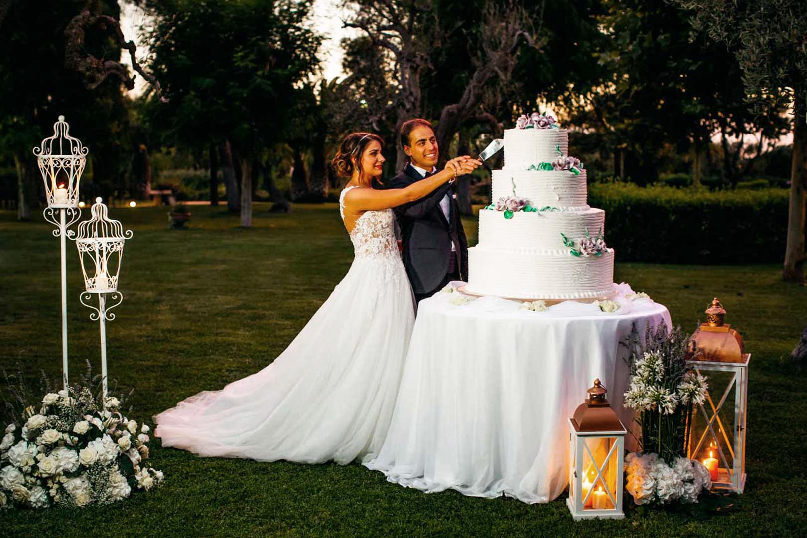 043-torta-nunziale-matrimonio-gianni-lepore-fotografo