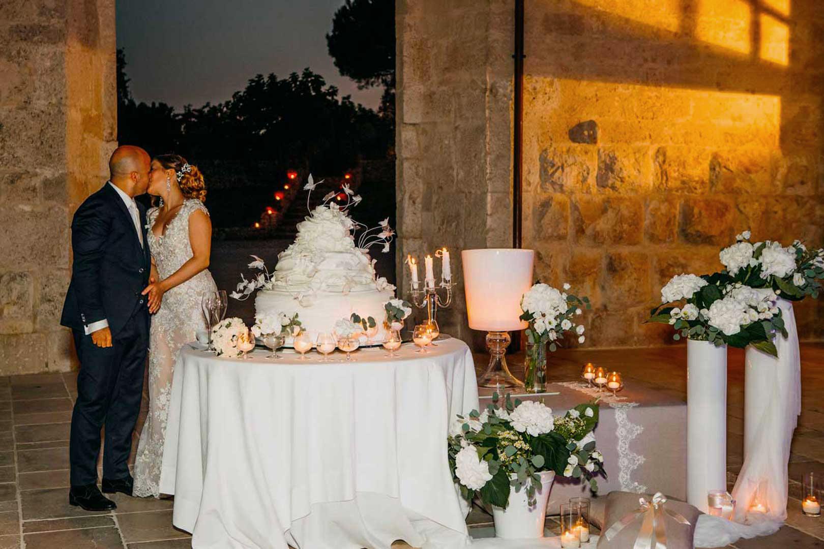 045-torta-matrimonio-gianni-lepore-fotografo