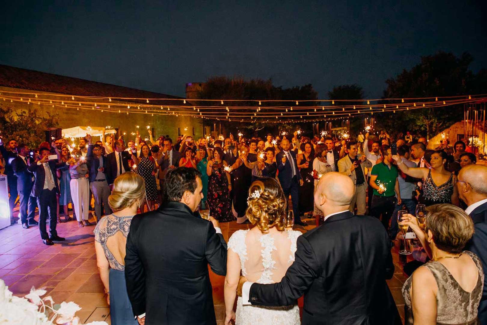 046-matrimonio-gianni-lepore-wedding-photographer