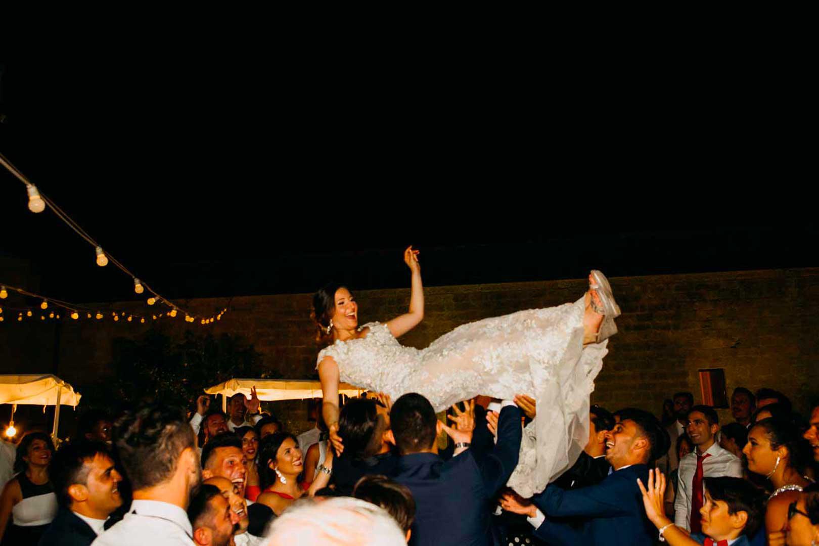 048-festa-matrimonio-gianni-lepore-fotografo