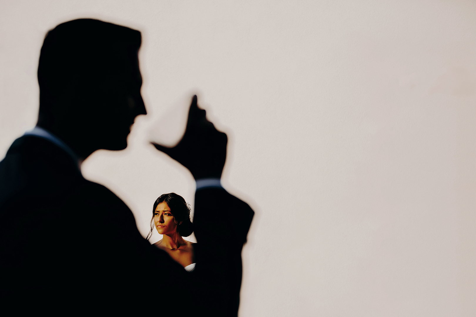 1 gianni-lepore-groom-bride-ritratto-sposi-weddingday-wedding-fotografo-torre-andriana-foggia