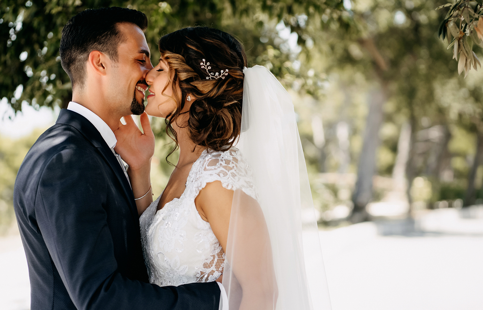 1 gianni-lepore-lucera-sposi