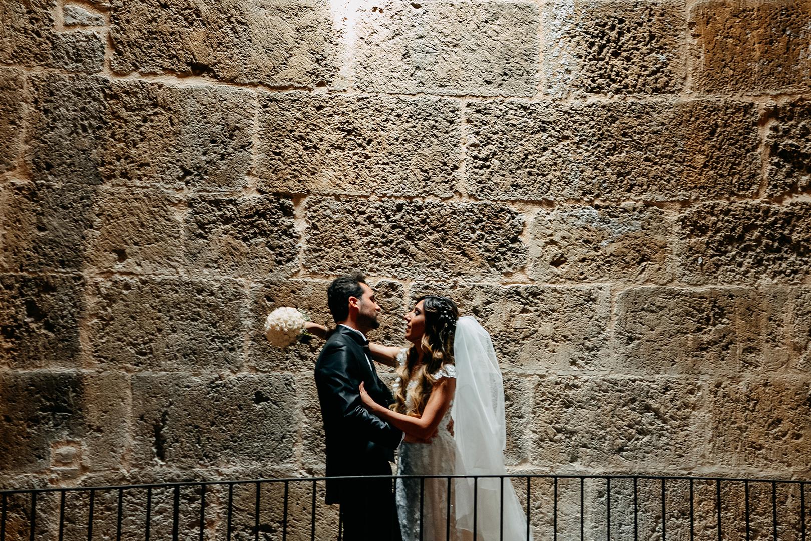 1 gianni-lepore-matrimonio-castello-torre-lucera