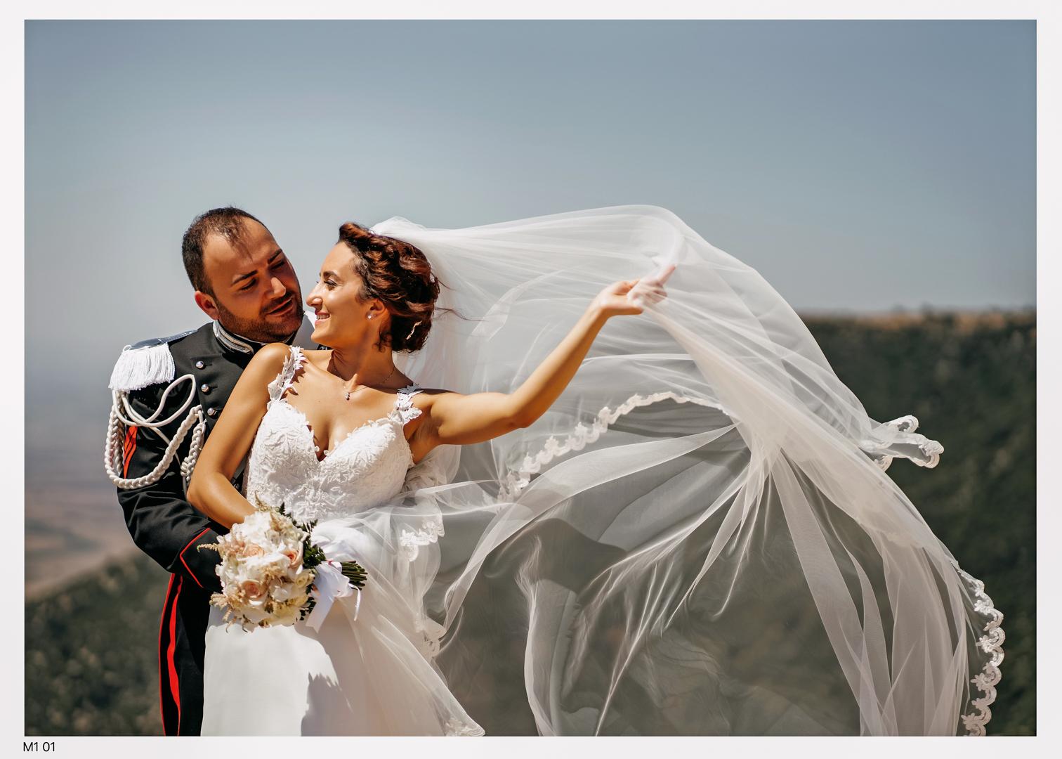 1 gianni-lepore-matrimonio-rignano-ripa