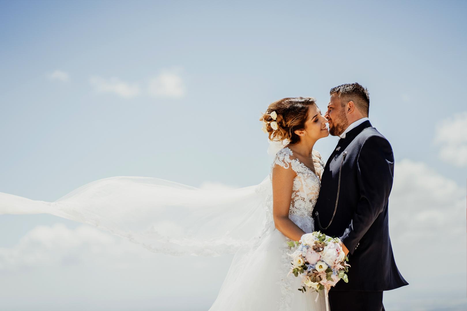 1 gianni-lepore-wedding-rignano-