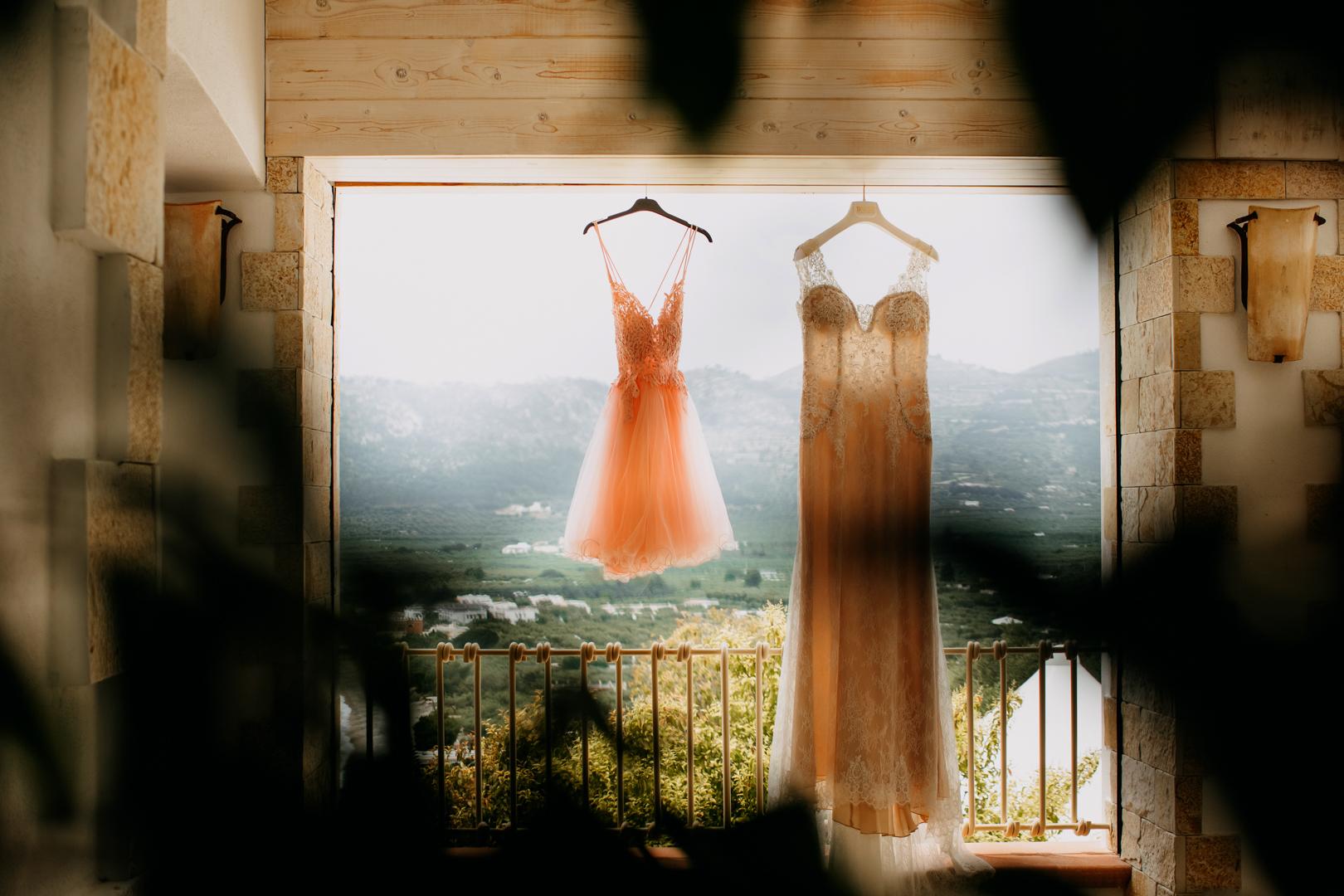 1 weddingdress-abito-gianni-lepore-mattinata-gargano-wedding-lucera-gargano