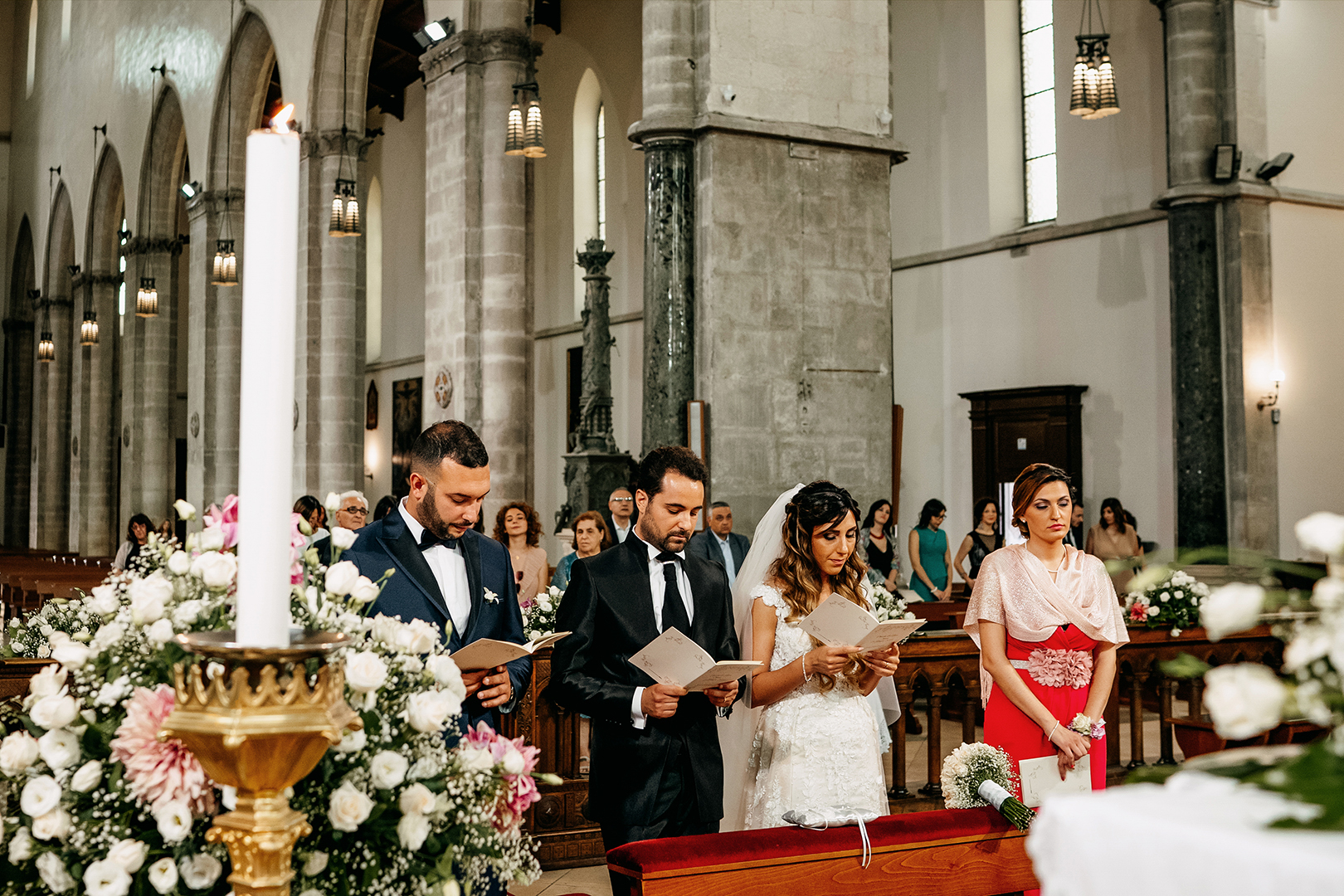 10 gianni-lepore-cattedrale-lucera-matrimonio