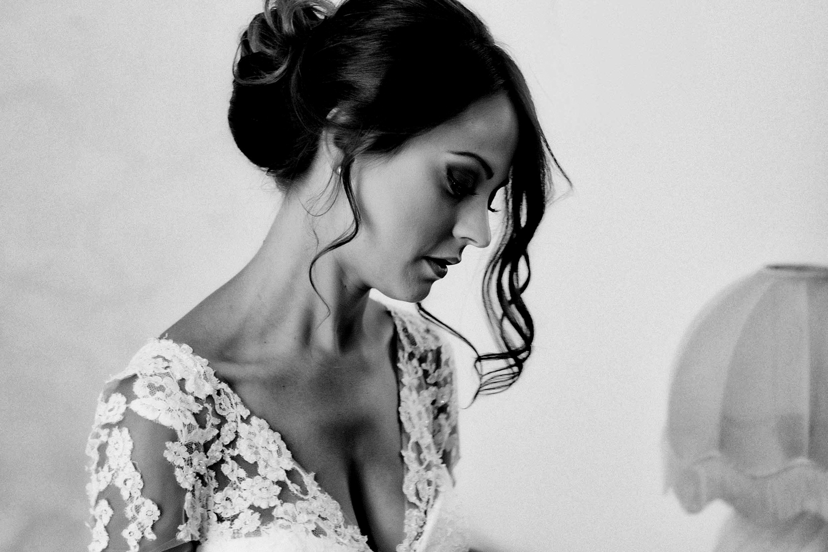 10 gianni-lepore-fashion-sposa-capelli-acconciatura