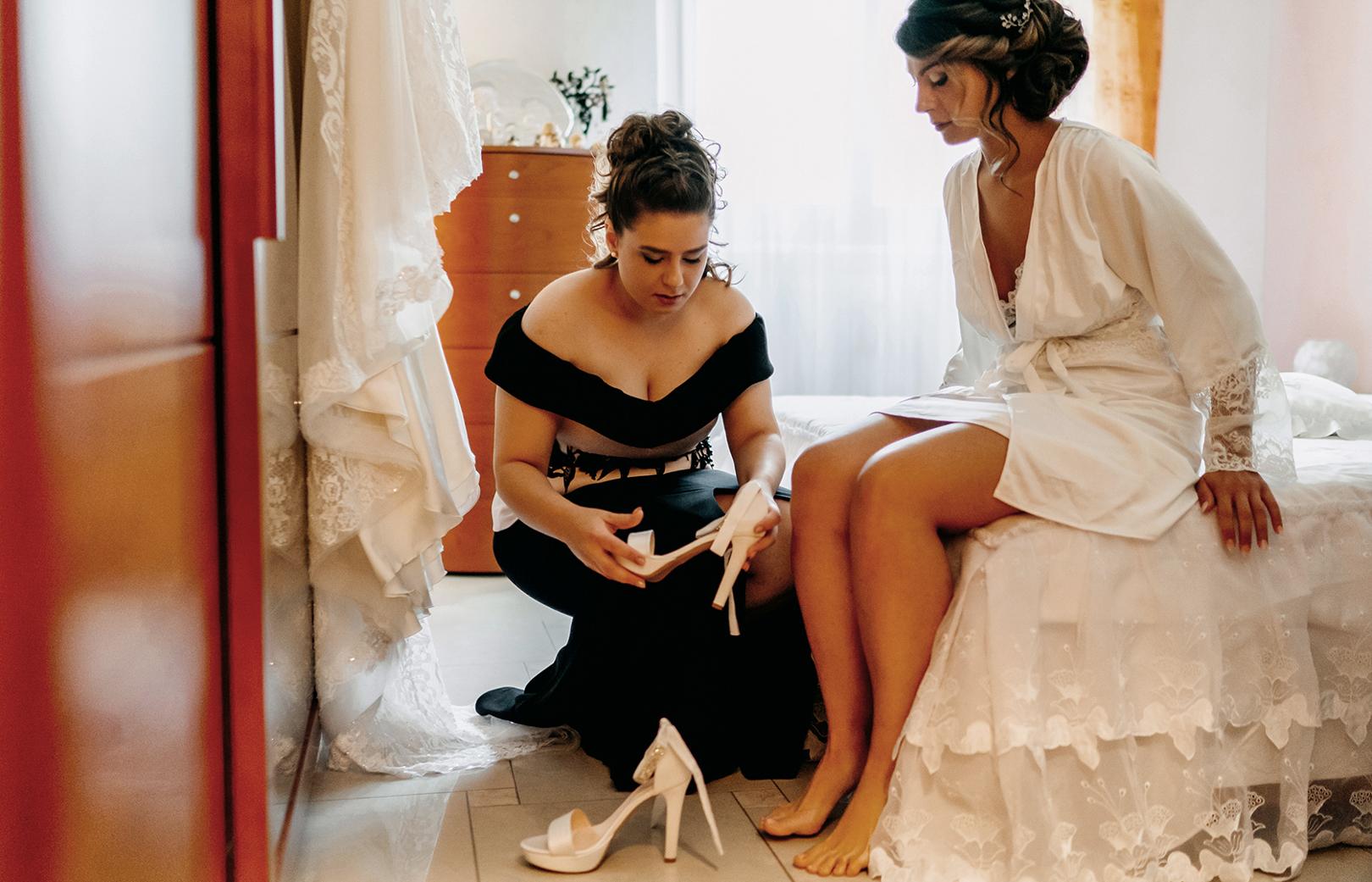 10 gianni-lepore-sorella-sposa