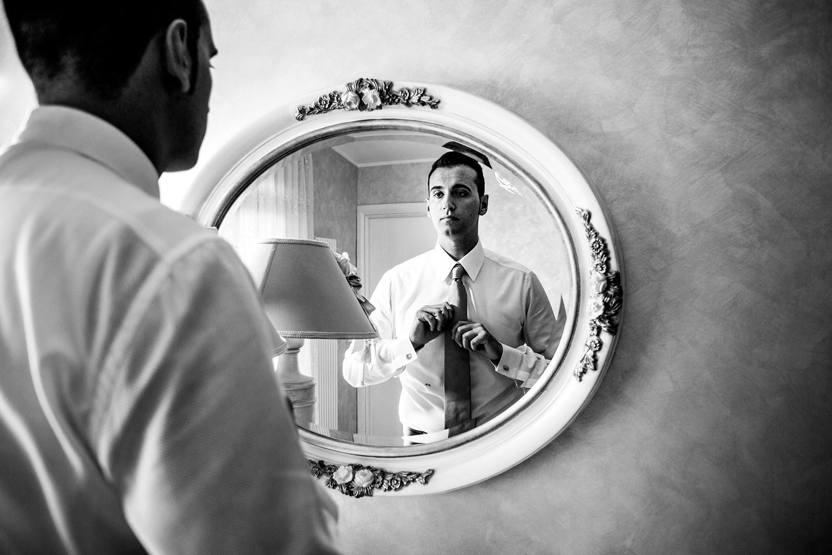 11 gianni-lepore-fotografo-lucera-puglia-groom-sposo-preparativi
