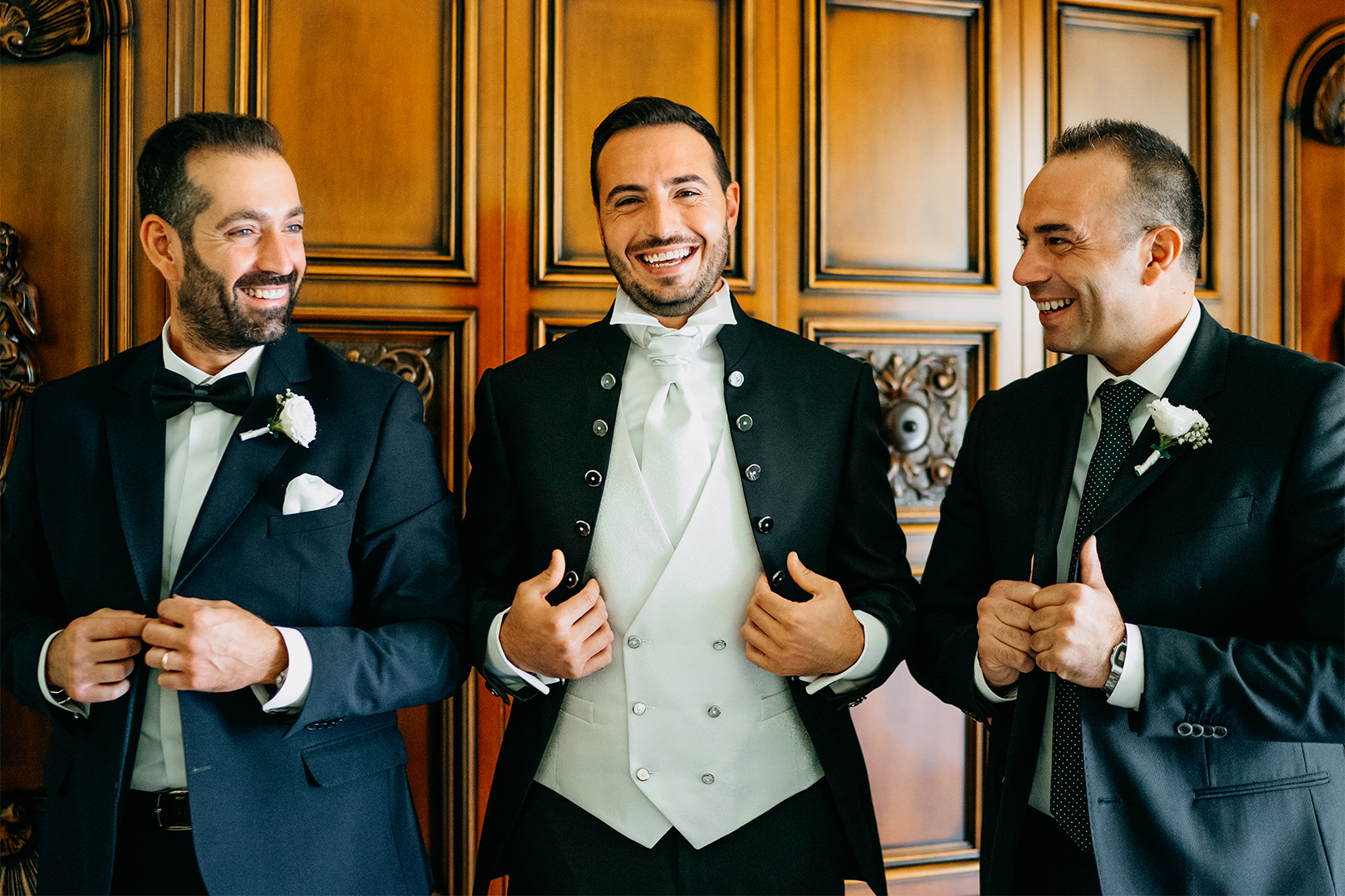 11 gianni-lepore-fratelli-sposo