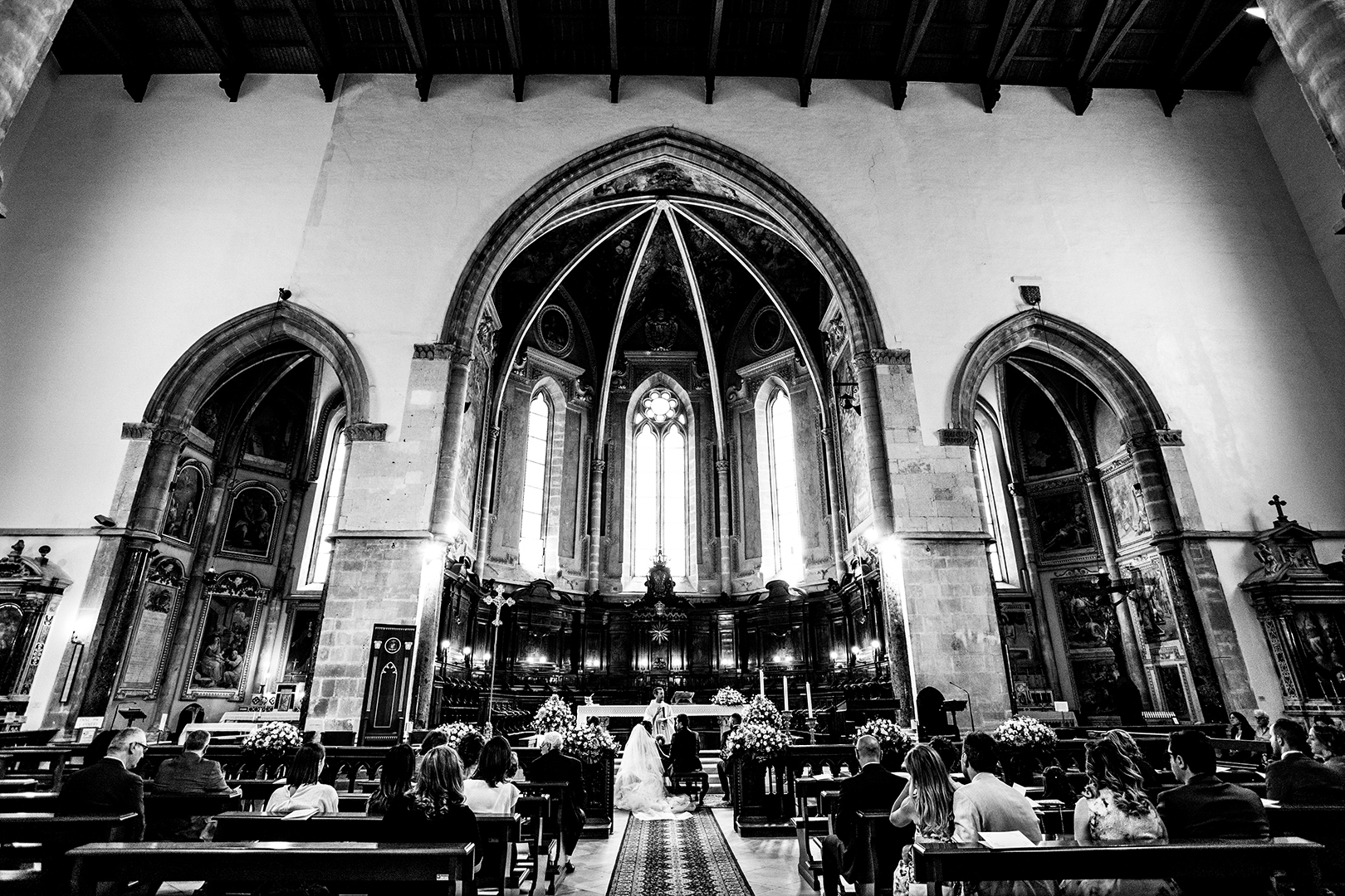 11 gianni-lepore-matrimonio-lucera-cattedrale