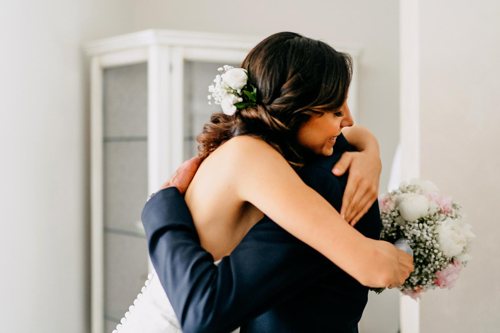 11 gianni-lepore-papà-sposa-bride