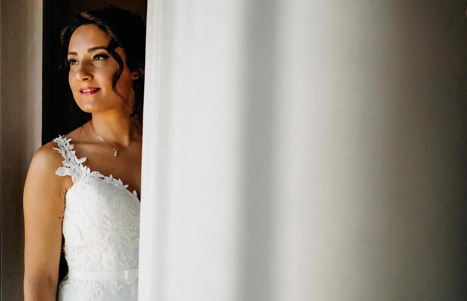11 gianni-lepore-sposa-matrimonio-foggia