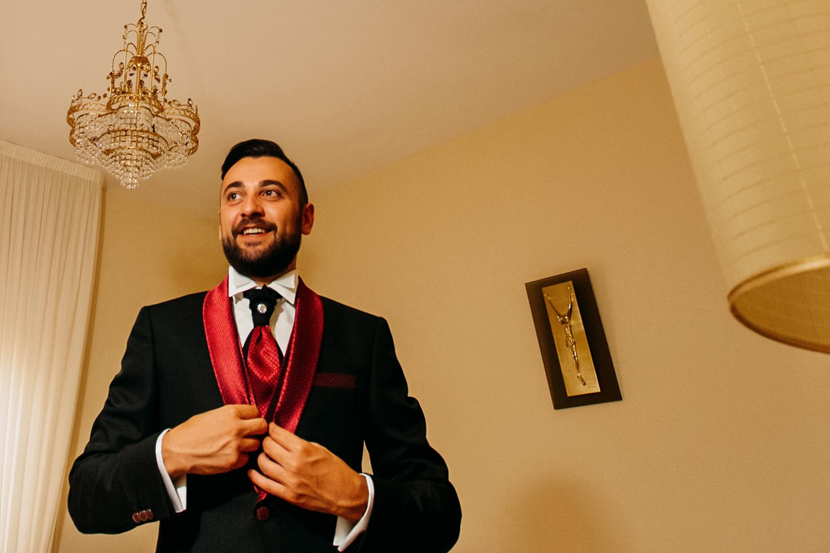 12 gianni-lepore-fotografo-sposo-matrimonio-lucera
