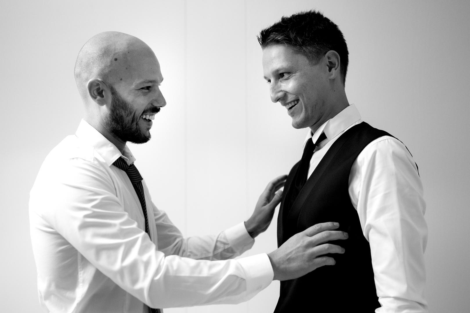 12 gianni-lepore-fratello-gilet-sposo