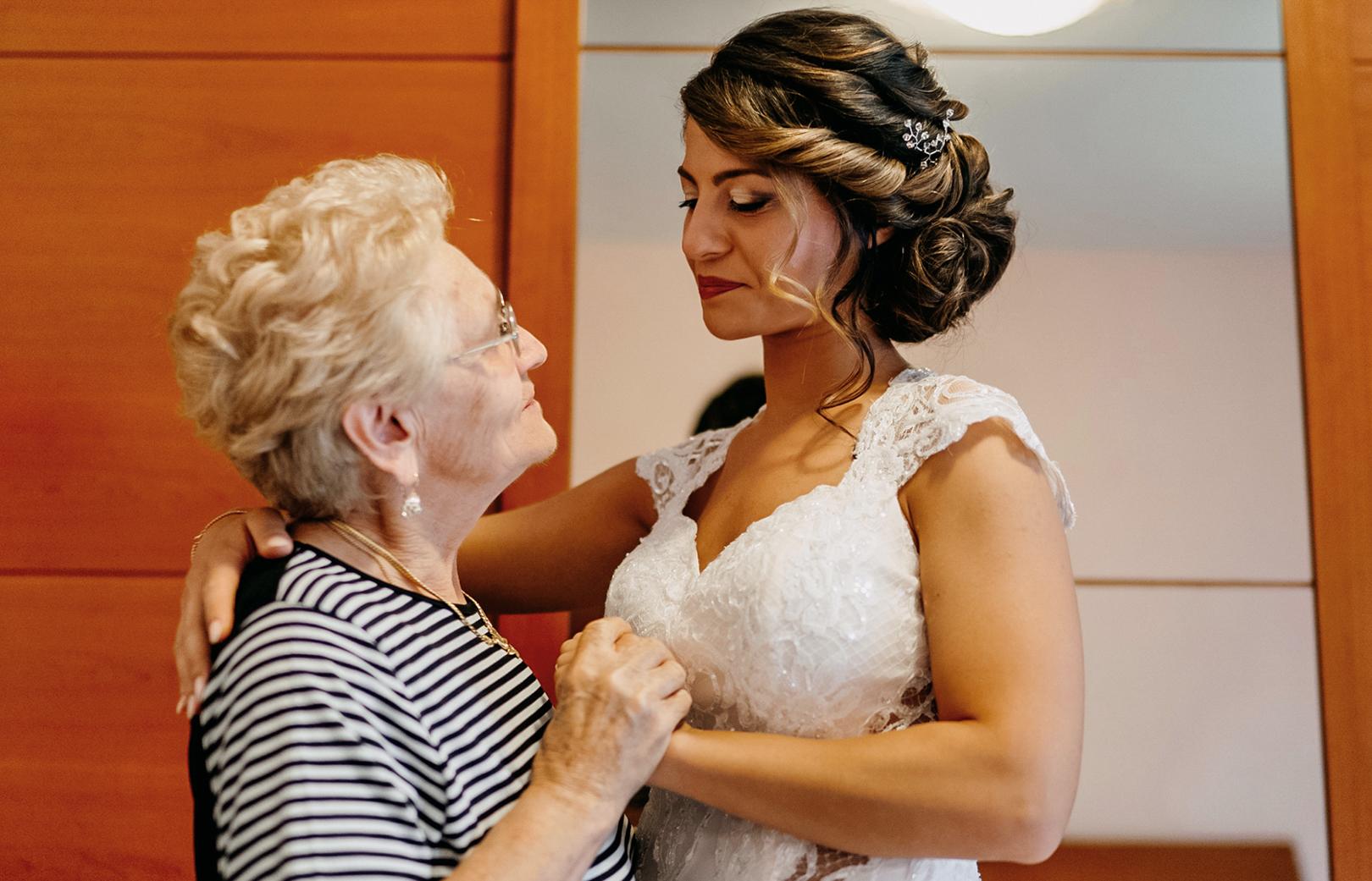 12 gianni-lepore-nonna-sposa