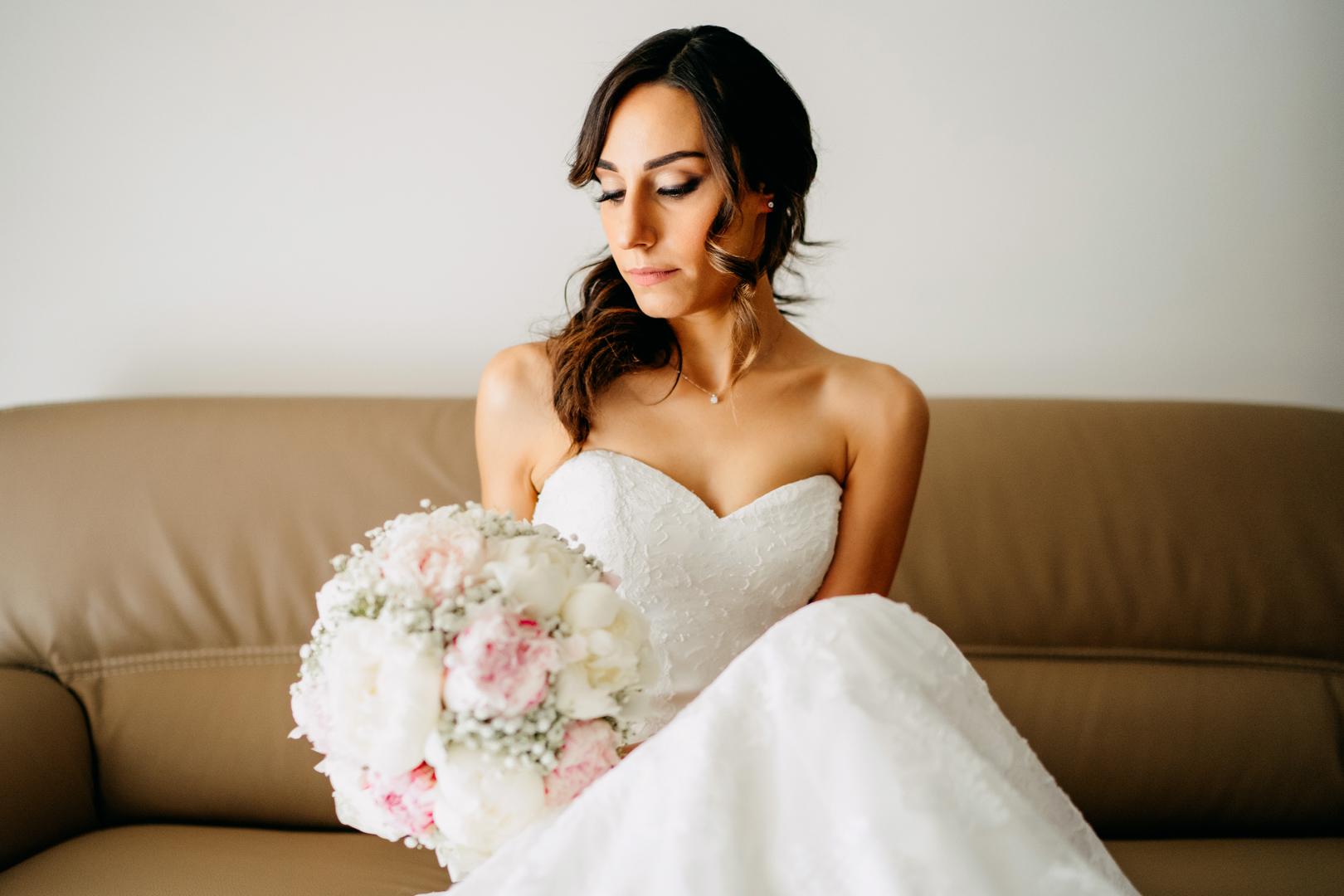 12 gianni-lepore-ritratto-sposa-bride