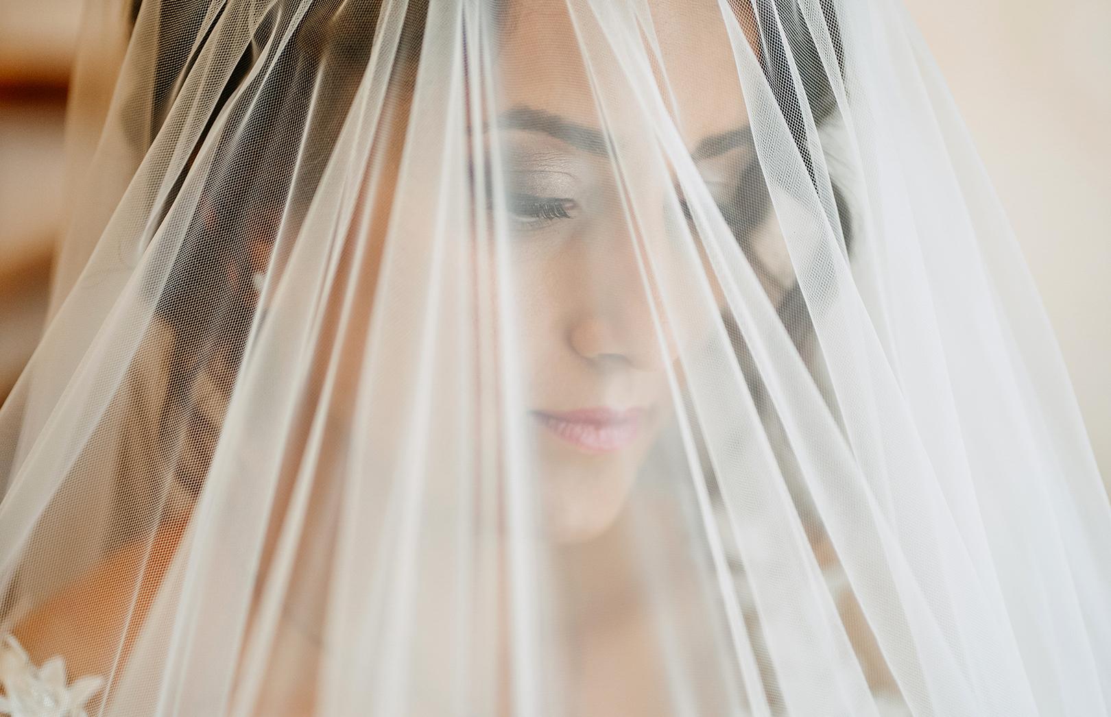 12 gianni.lepore-sposa-bride-velo