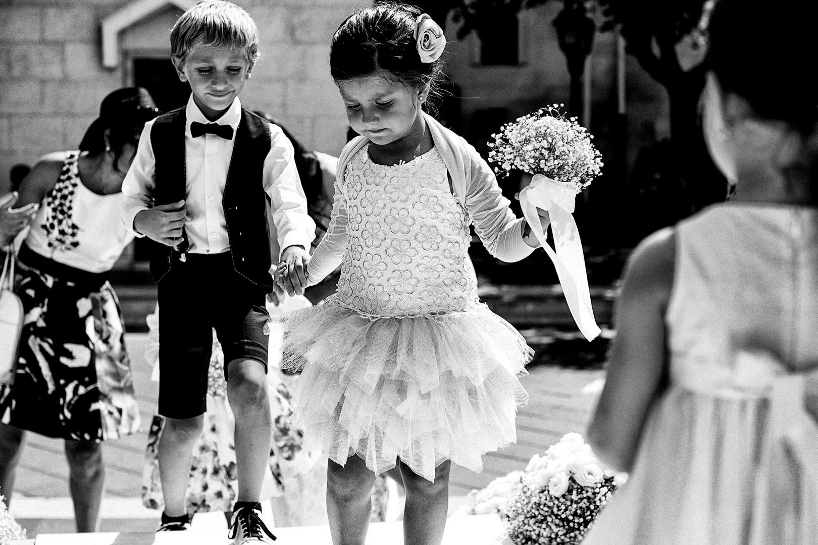 13 gianni-lepore-bambini-matrimono-fedi