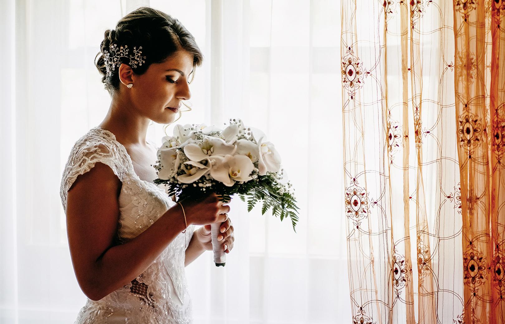 13 gianni-lepore-bouquet-sposa