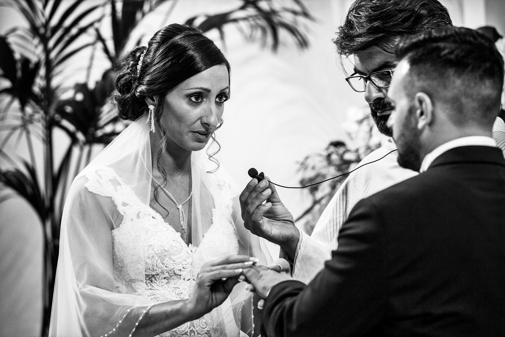 13 gianni-lepore-fotografo-sansevero-promesse-matrimonio