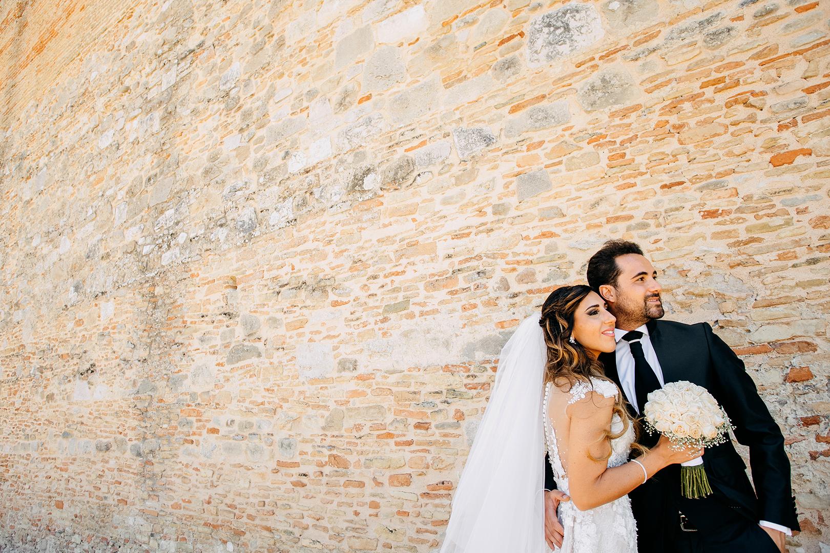 13 gianni-lepore-matrimonio-castello-lucera