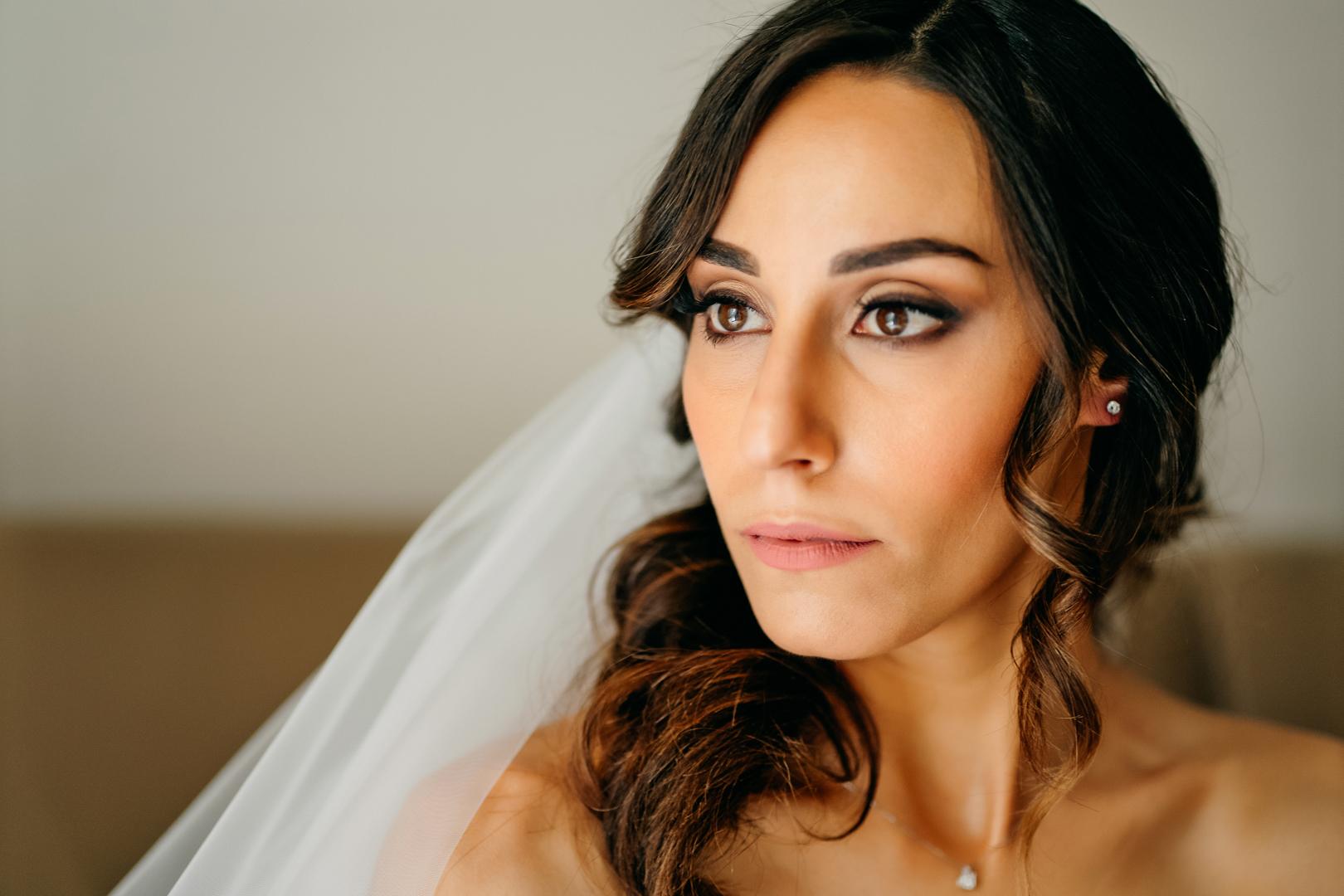 13 gianni-lepore-ritratto-fashion-sposa-bride