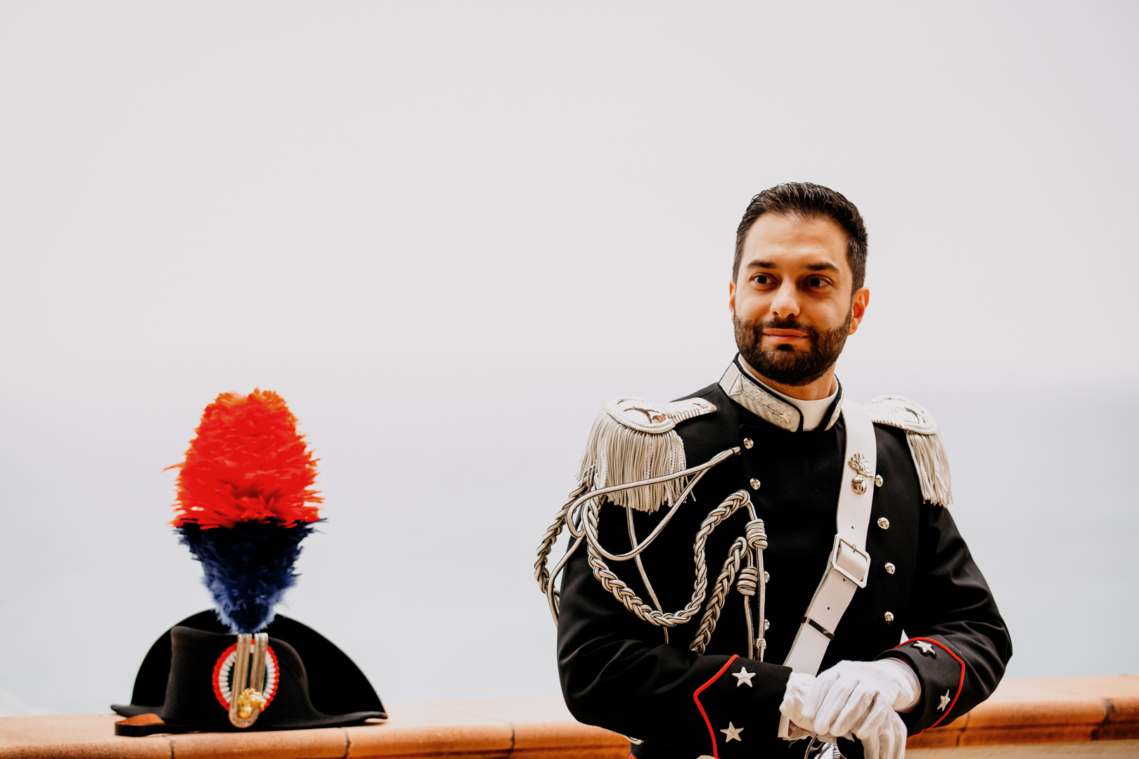 13 sposo-ritratto-gargano-matrimonio-carabiniere-gianni-lepore-photographer