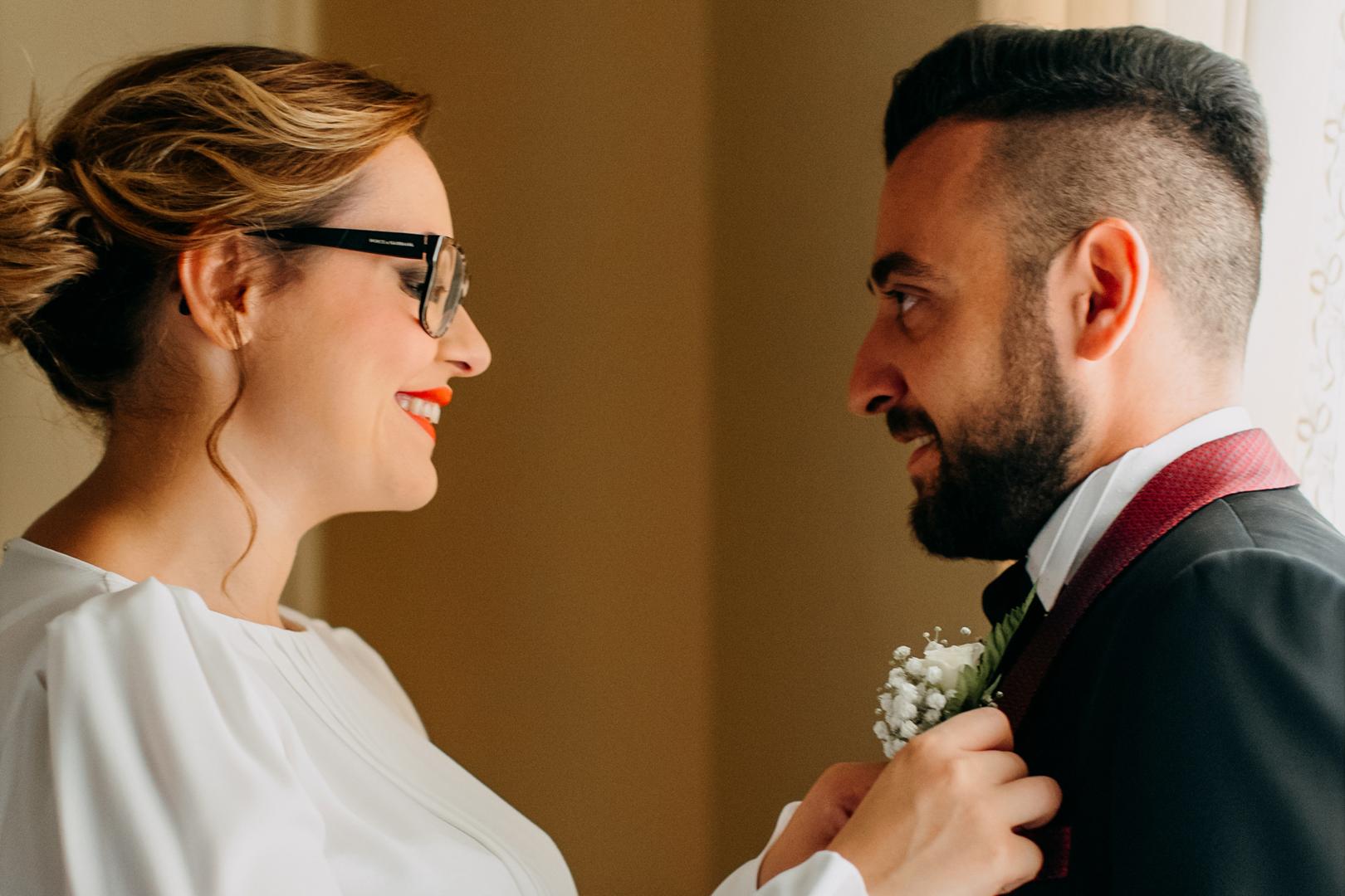 13gianni-lepore-sorella-sposo-testimone-matrimonio-lucera