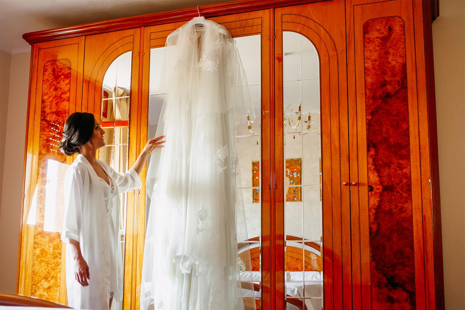 14 gianni-lepore-abito-sposa