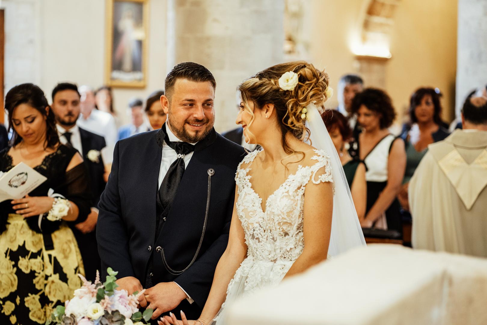 14 gianni-lepore-chiesa-rignano-sposi