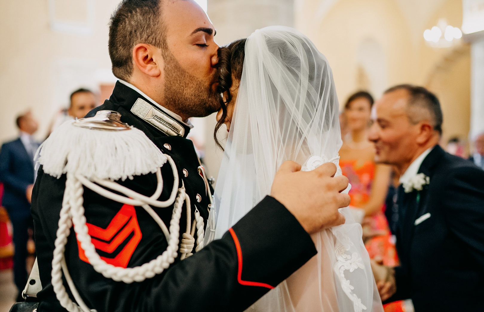 14 gianni-lepore-incontro-sposi-chiesajpg