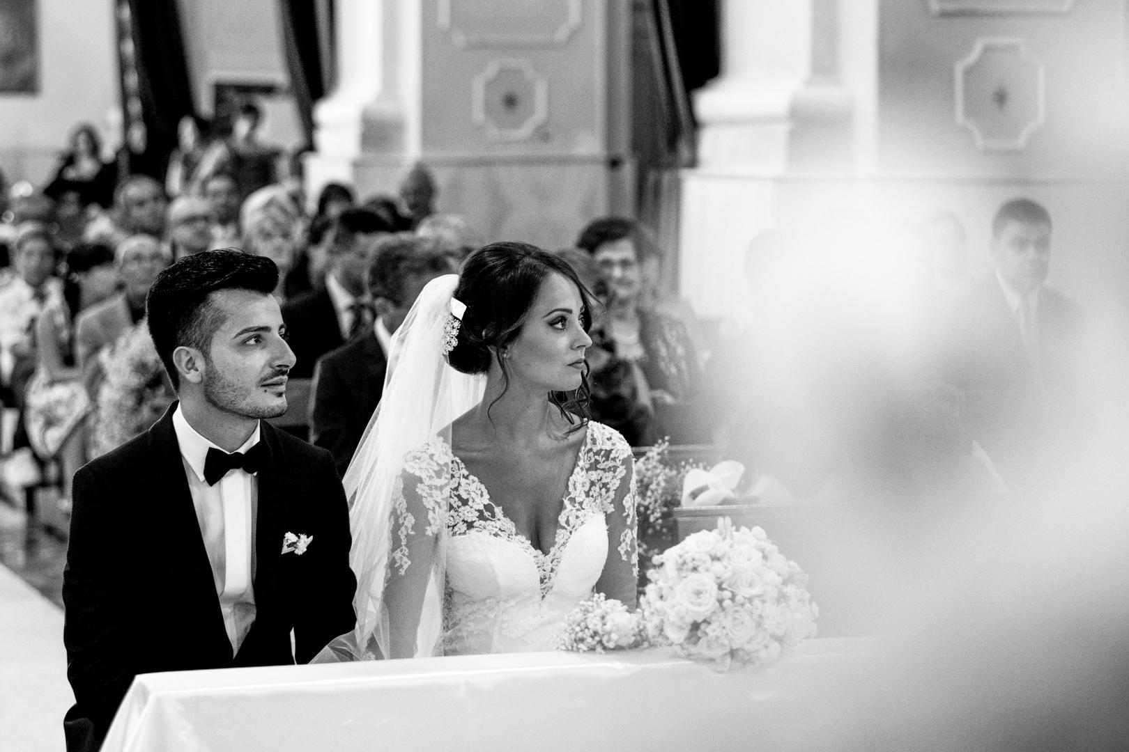 14 gianni-lepore-matrimonio-chiesa-stornara-bianco-nero