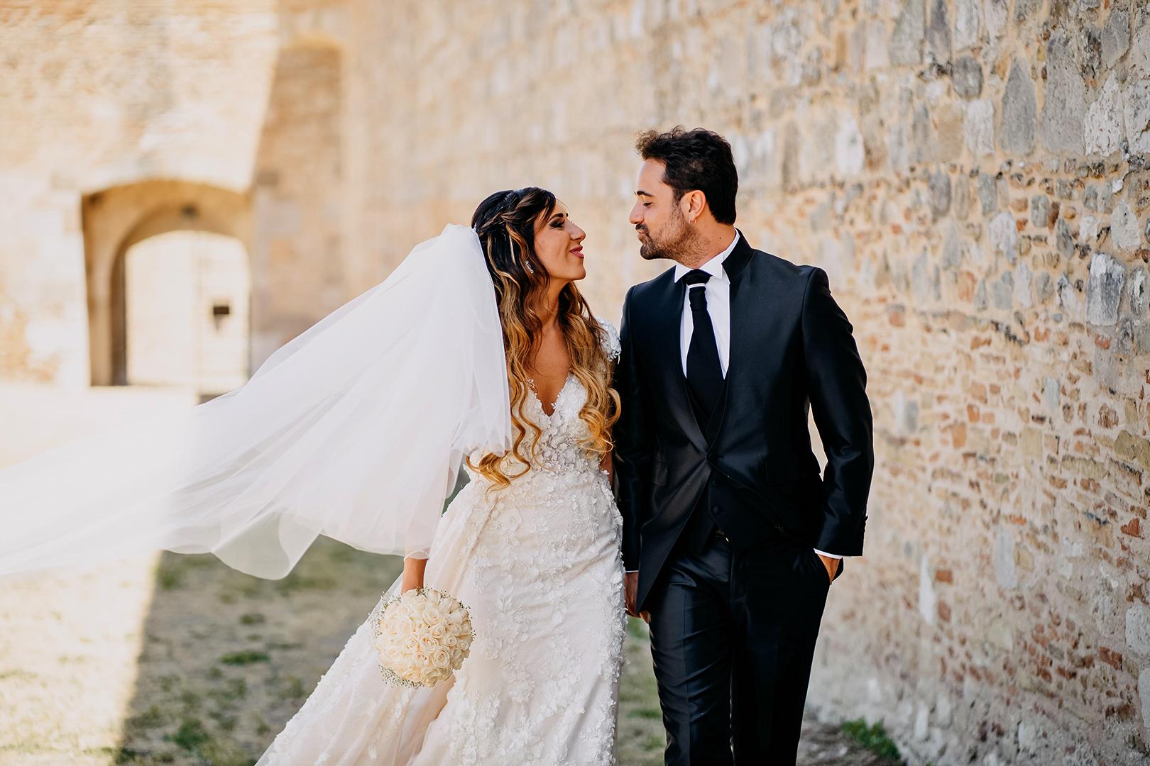 14 gianni-lepore-matrimonio-lucera-fotografo