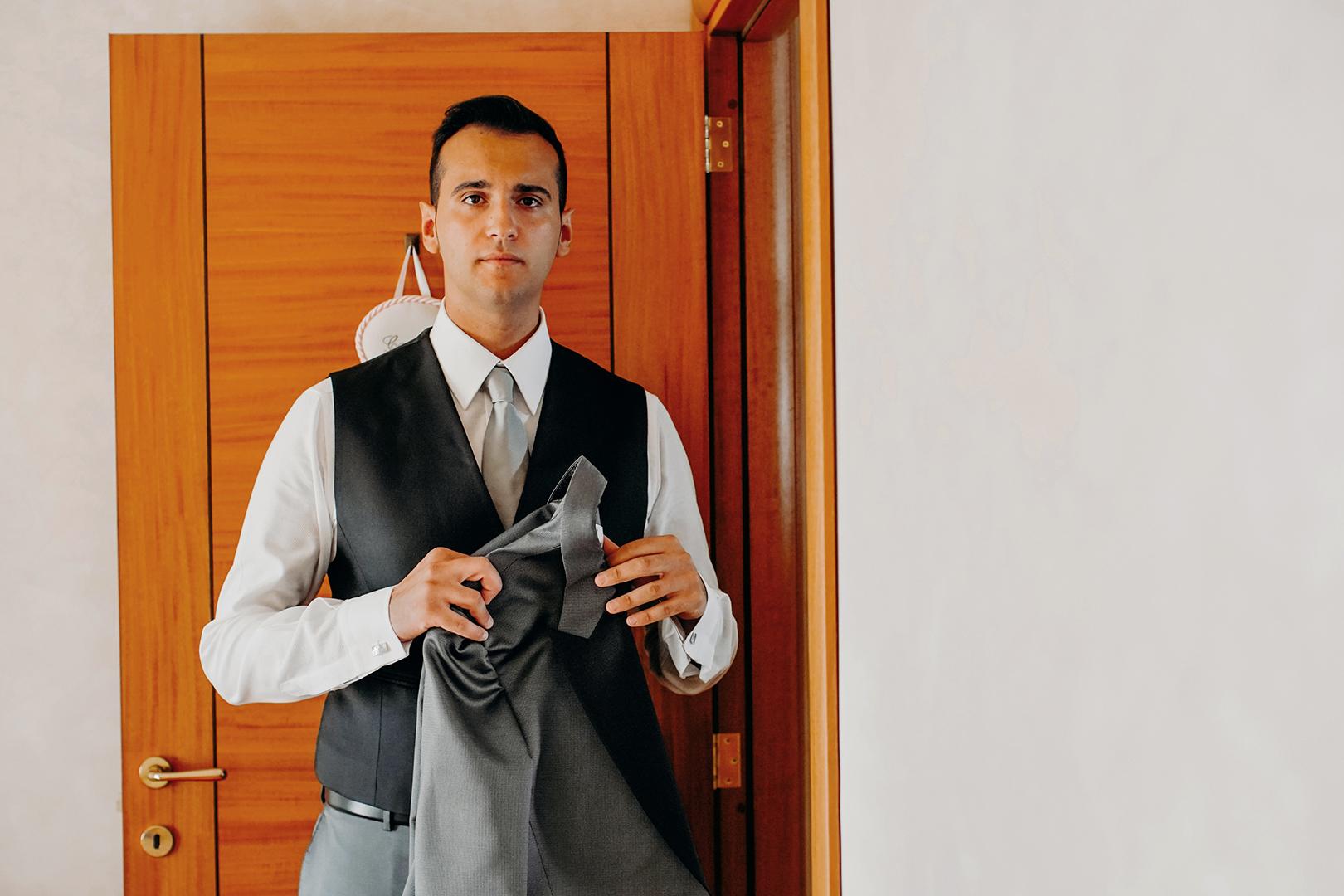 14 gianni-lepore-sposo-groom-casa-abito-uomo-preparativi-lucera-testimoni-geova