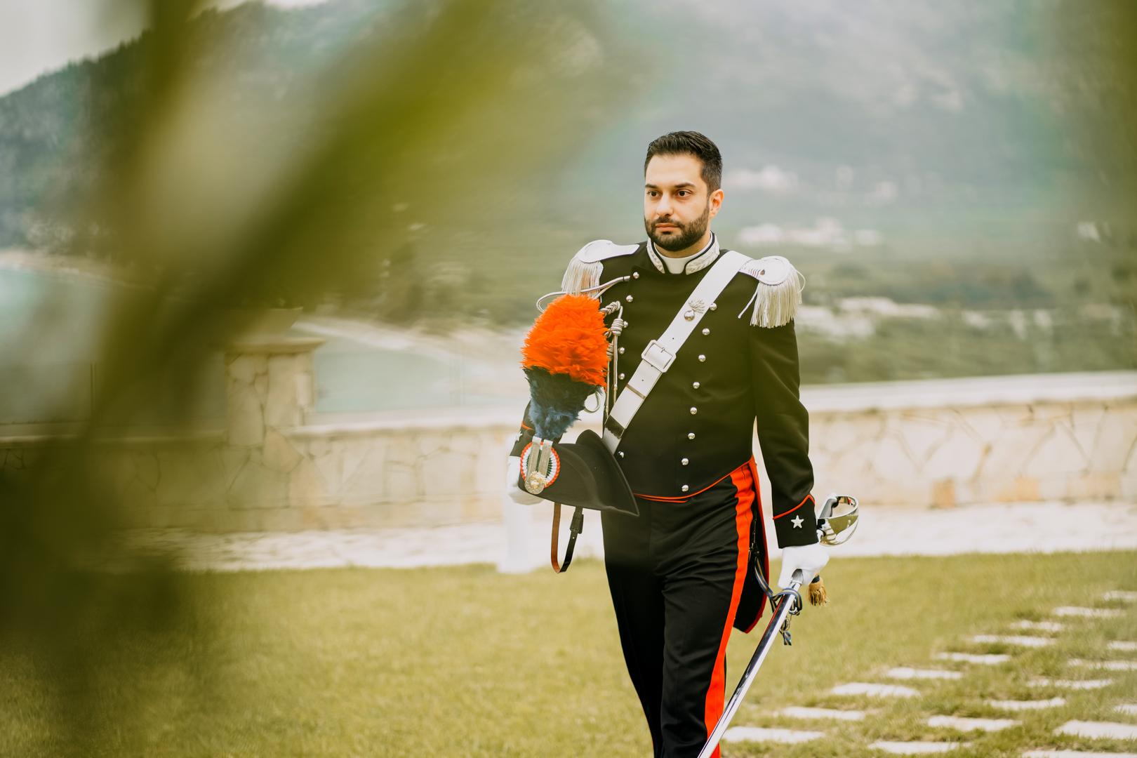 14 sposo-groom-gianni-lepore-fotografo-wedding-gargano-foggia
