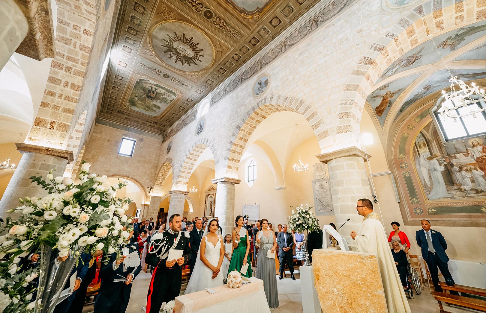 15 gianni-lepore-chiesa-rignano-matrimonio