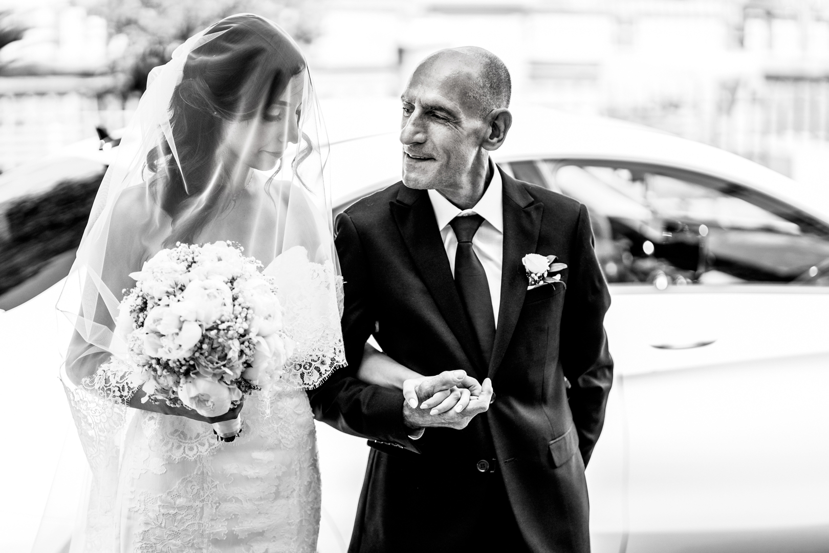 15 gianni-lepore-entrata-chiesa-papà-sposa
