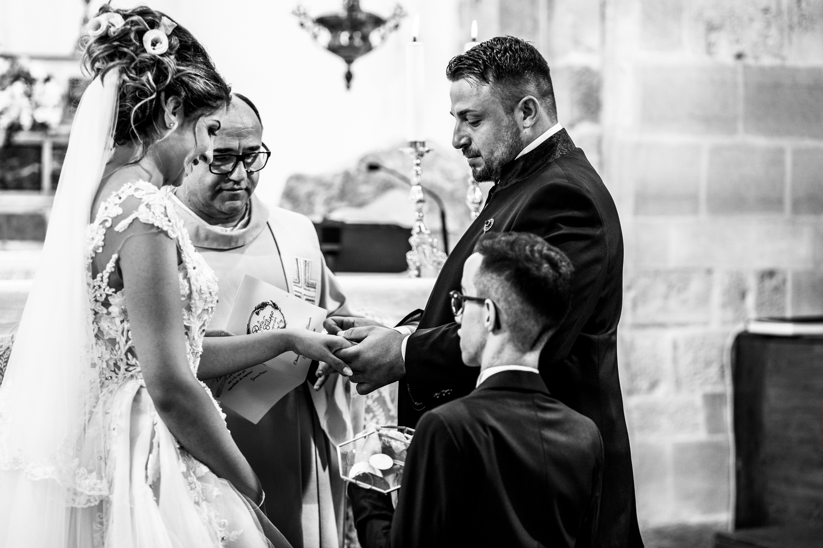 15 gianni-lepore-fedi-scambio-wedding