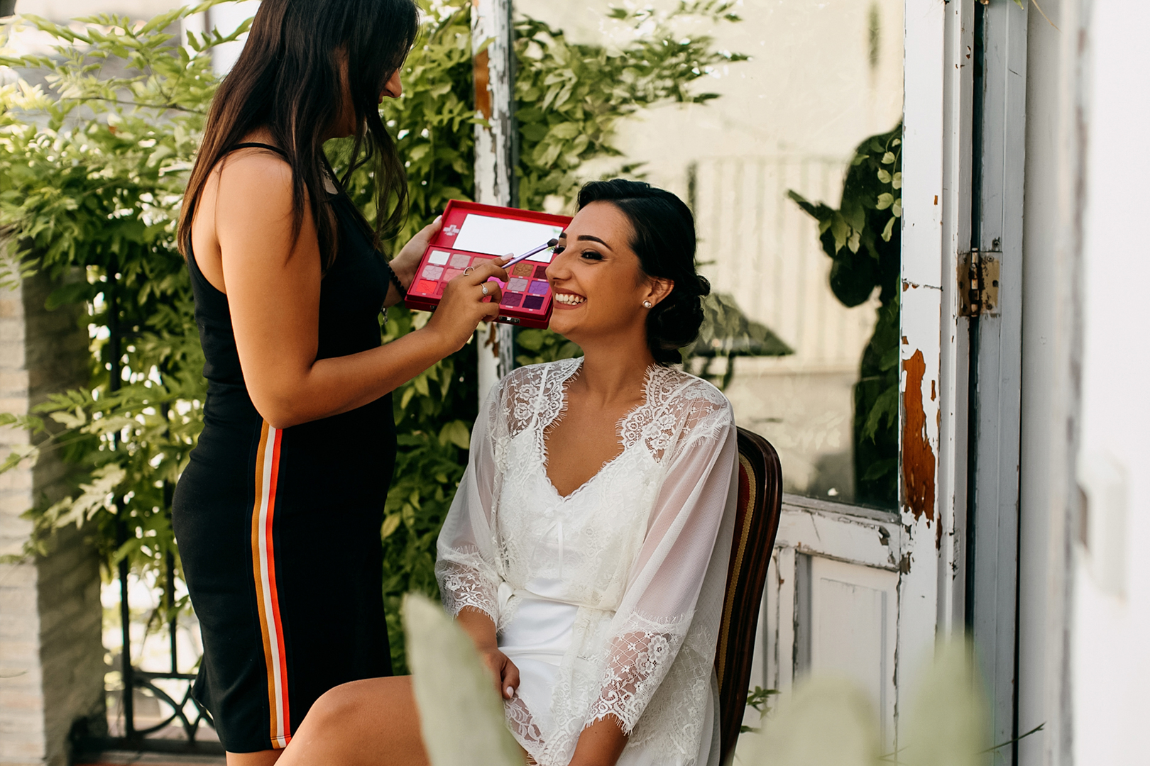 15 gianni-lepore-trucco-sposa-bride-getting-ready