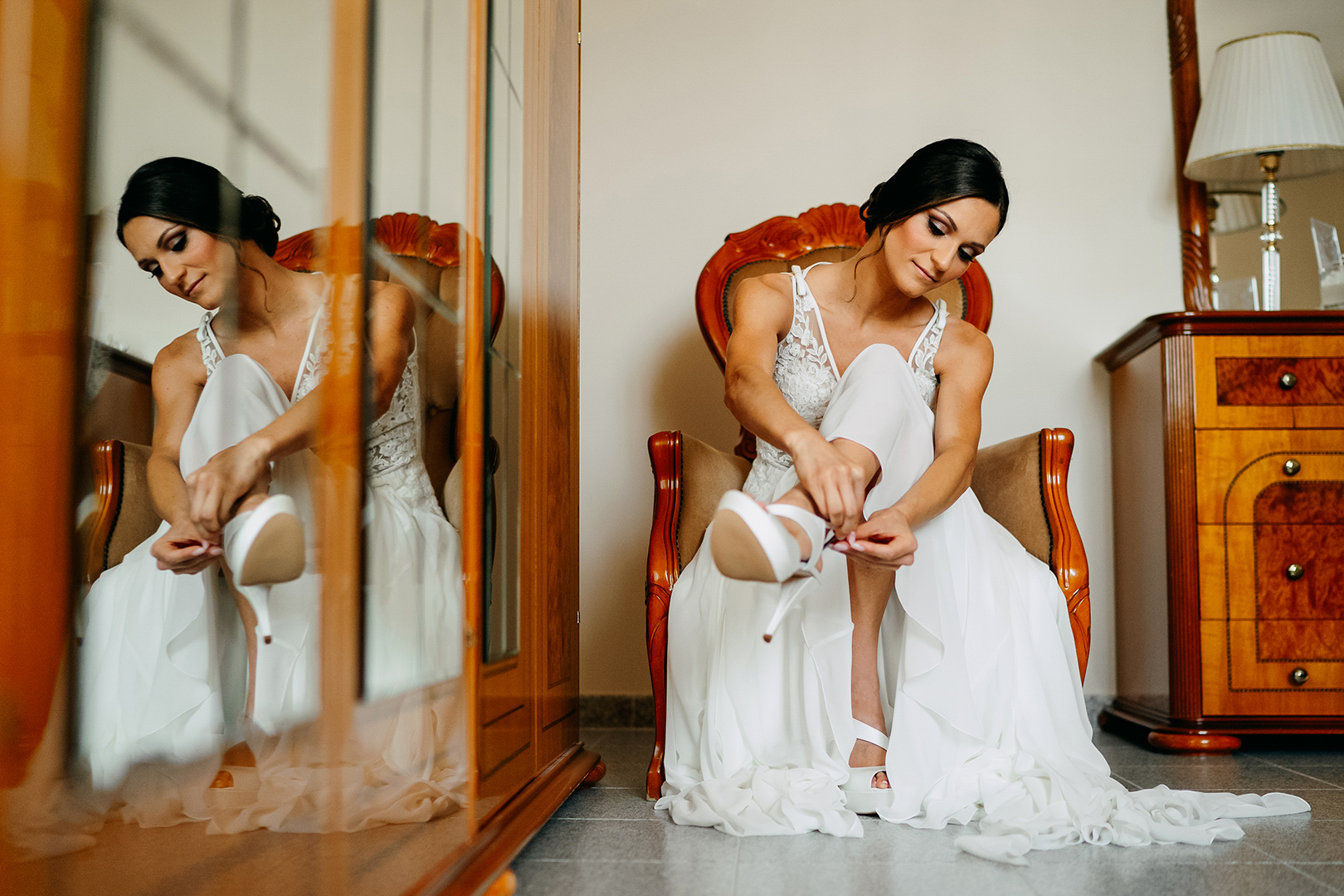 15 gianni-lepore-vestito-sposa