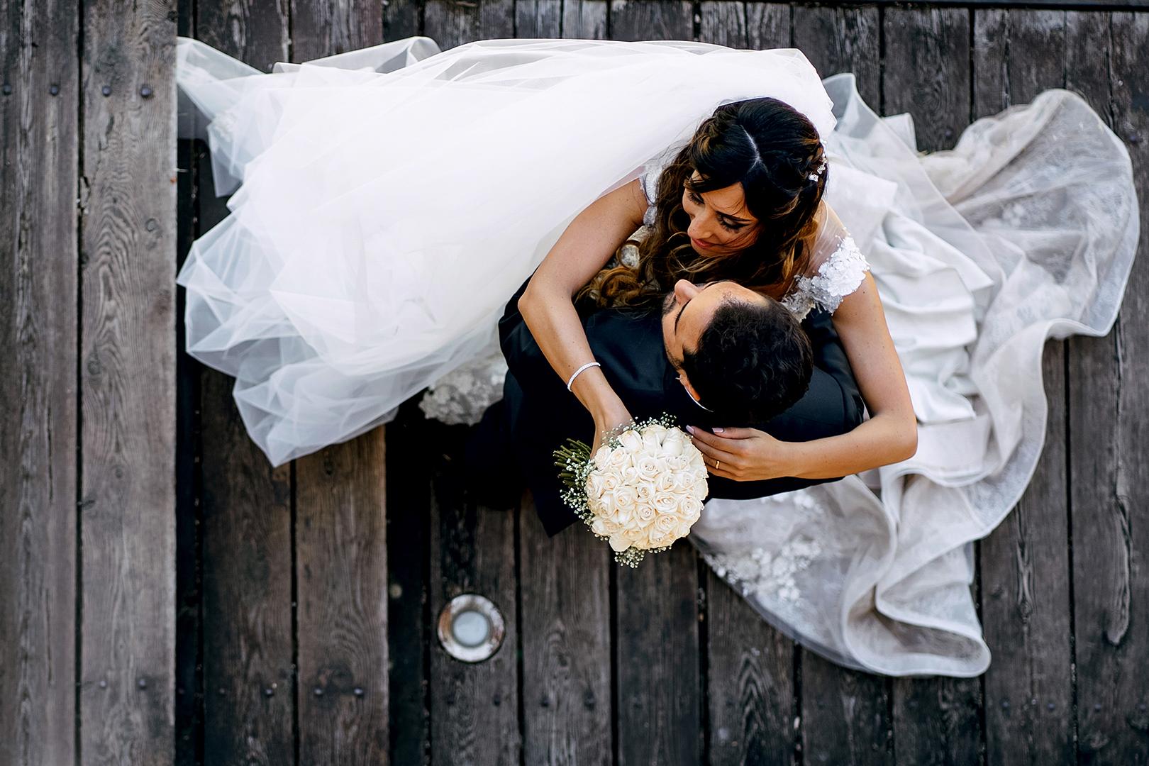 15 gianni-lepore-wedding-castello