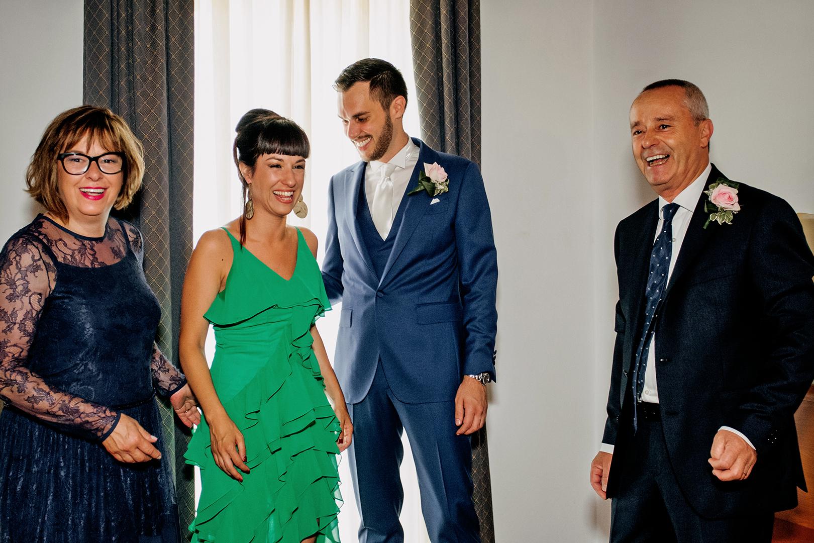 15 gianni-lepore-wedding-sposo-groom-foto-famiglia
