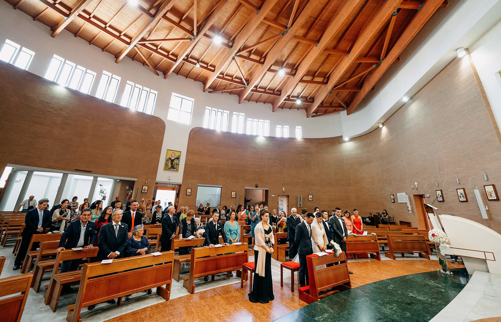 16 gianni-lepore-chiesa-matrimonio