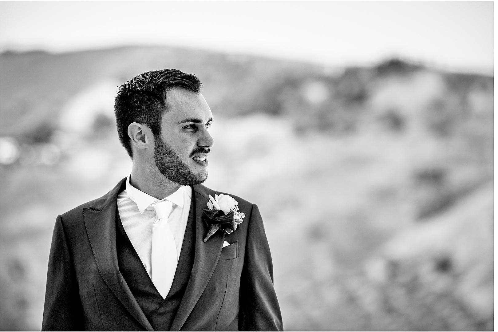 16 gianni-lepore-sposo-groom-ritratto-matrimonio-silvi-bianco-nero
