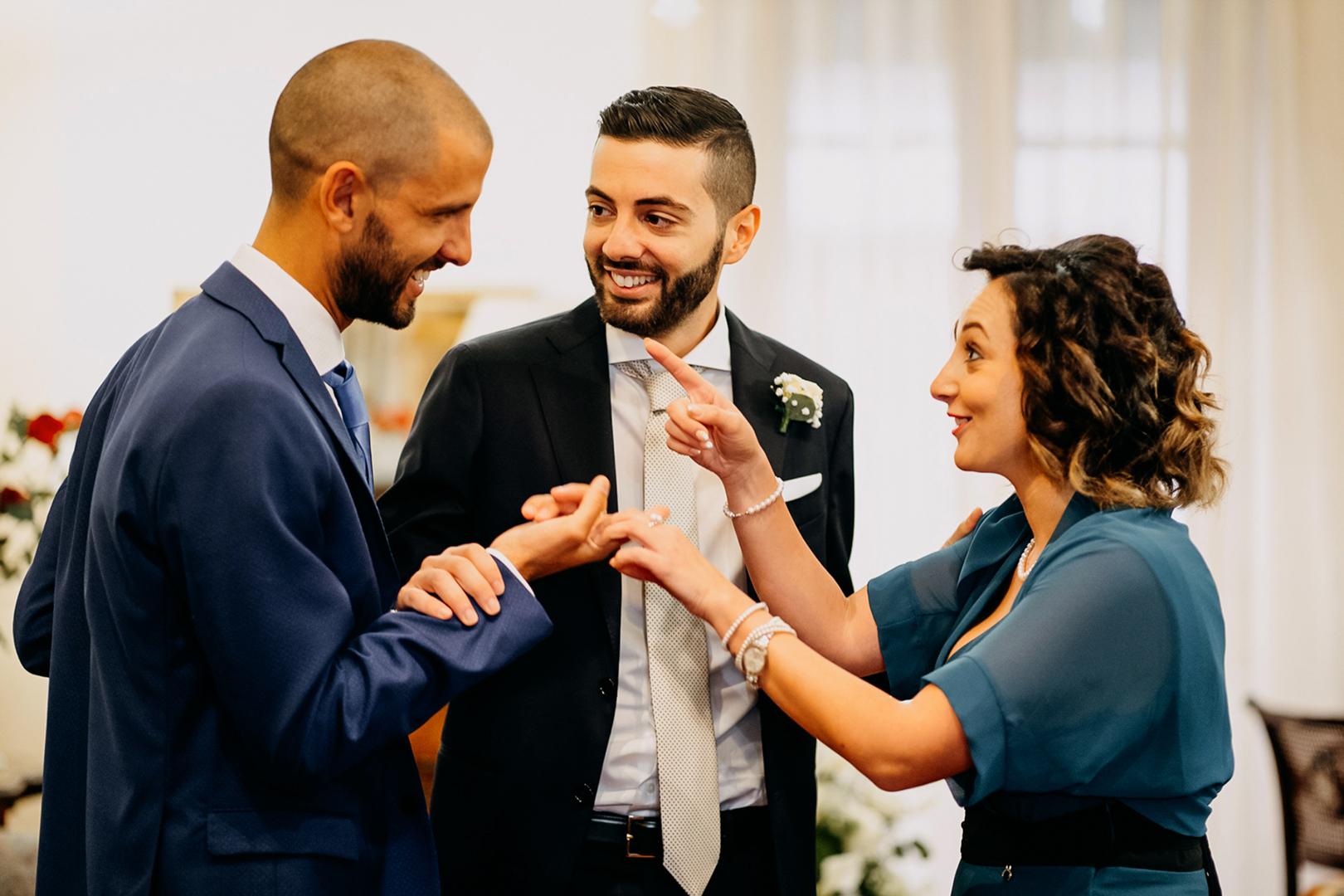 17 gianni-lepore-amici-testimoni-sposo