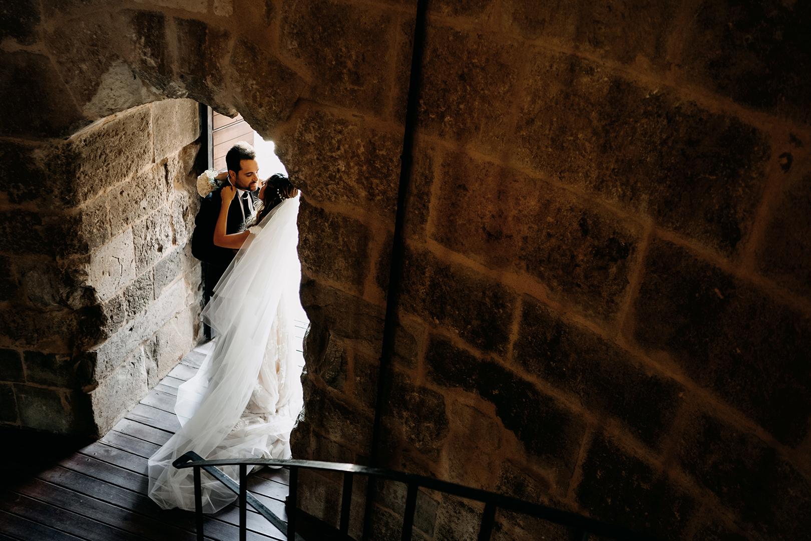 17 gianni-lepore-castello-matrimonio