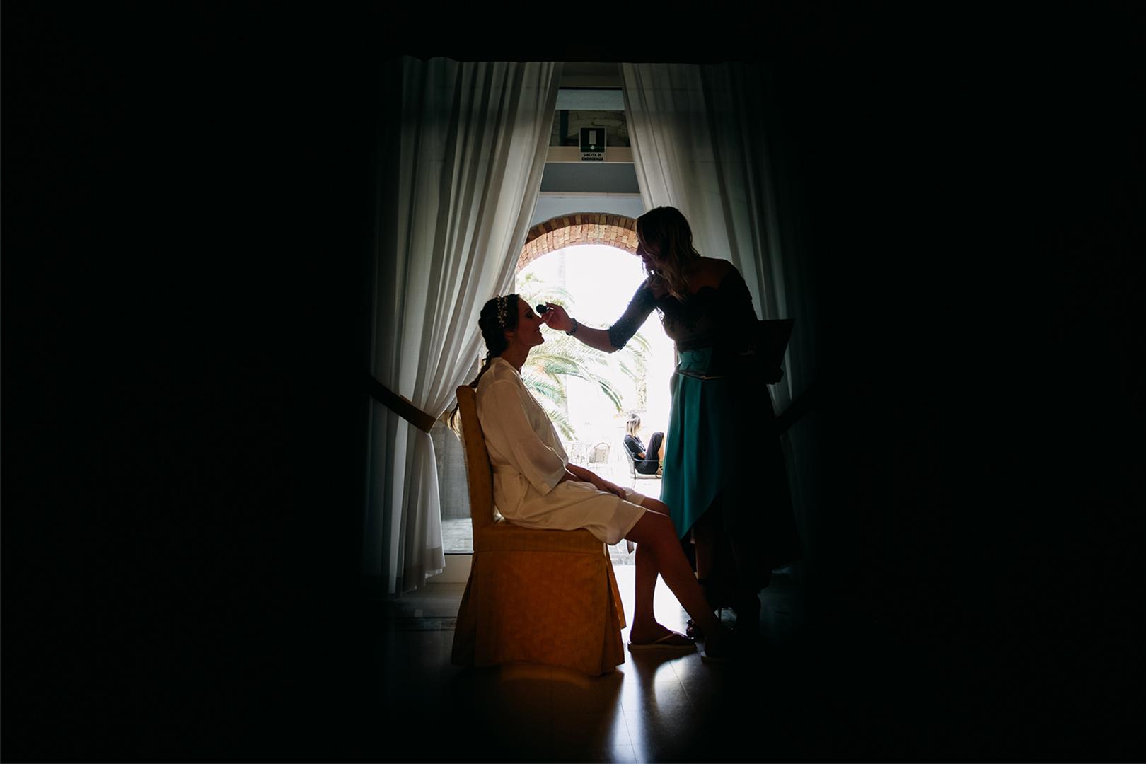 17 gianni-lepore-getting-ready-sposa-bride-trucco-villa-rossi-silvi-pescara