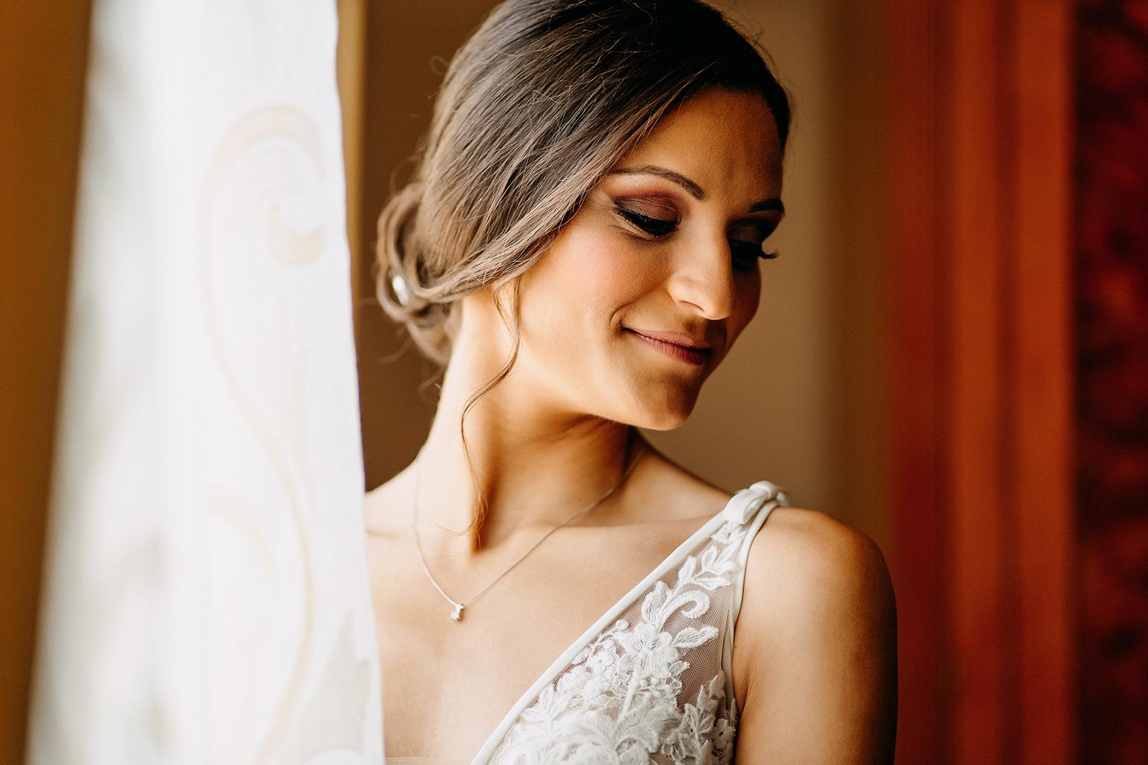 17 gianni-lepore-sposa-bride-fashion